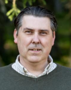 Mathias Hagman Skabo Ekonomi AB